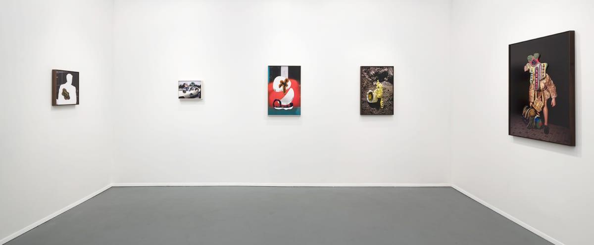 Contemporary Art Gallery on Abbot Kinney in Venice Hero Image in Venice, Venice, CA