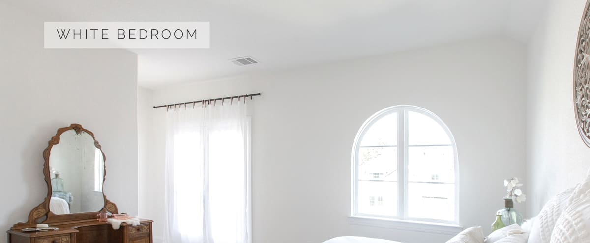 Bright, Modern Home Perfect for Photo Shoots, Luxury Boudoir/Bridal/Maternity Wardrobe included, Large Tub for Milk Bath Sessions in Cedar Park Hero Image in North Buttercup Creek, Cedar Park, TX