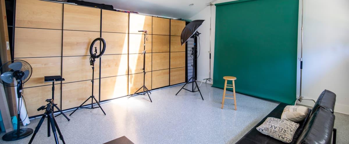 Photo Studio | 24 Grams in sherman oaks Hero Image in Sherman Oaks, sherman oaks, CA