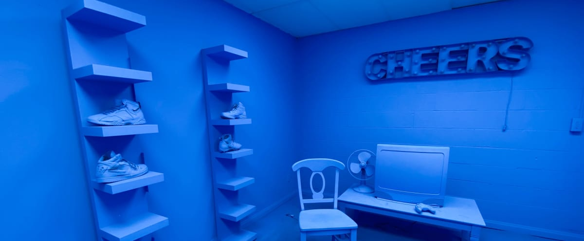 Blue Themed Room in TORRANCE Hero Image in undefined, TORRANCE, CA