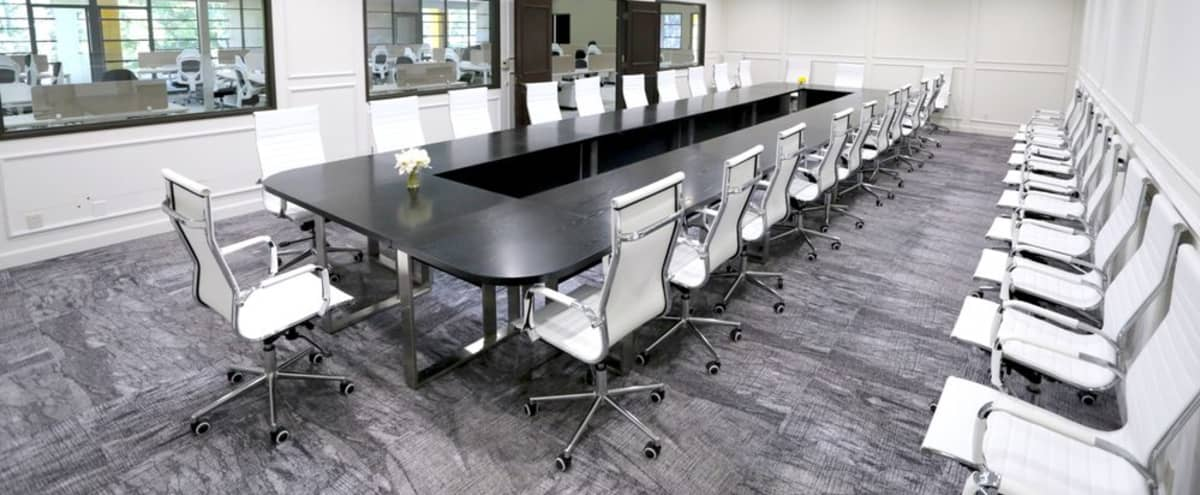Beautiful Meeting Room for Your Team in city of industry Hero Image in undefined, city of industry, CA