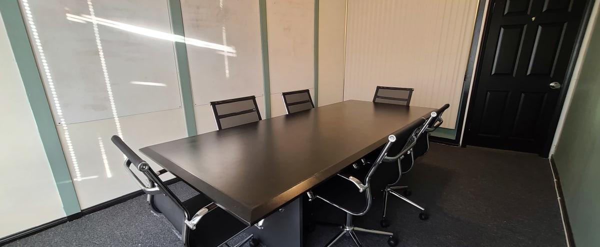 Conference Room in Burbank Hero Image in undefined, Burbank, CA