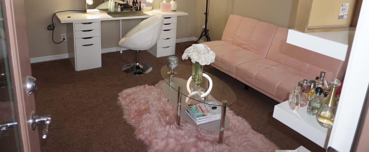 Diva Glam Room in Henderson Hero Image in undefined, Henderson, NV