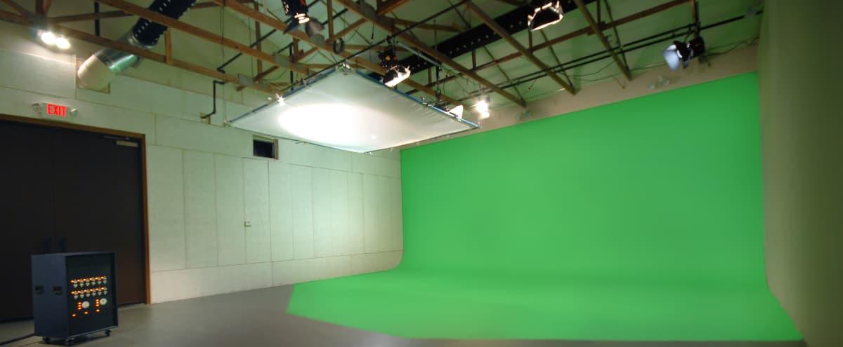 Film and Photo Studio in Northwest Columbus in Columbus Hero Image in Northwest Columbus, Columbus, OH