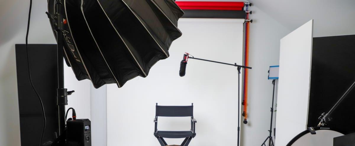 Vibey Photo and video studio space in Brooklyn! in Brooklyn Hero Image in East Williamsburg, Brooklyn, NY