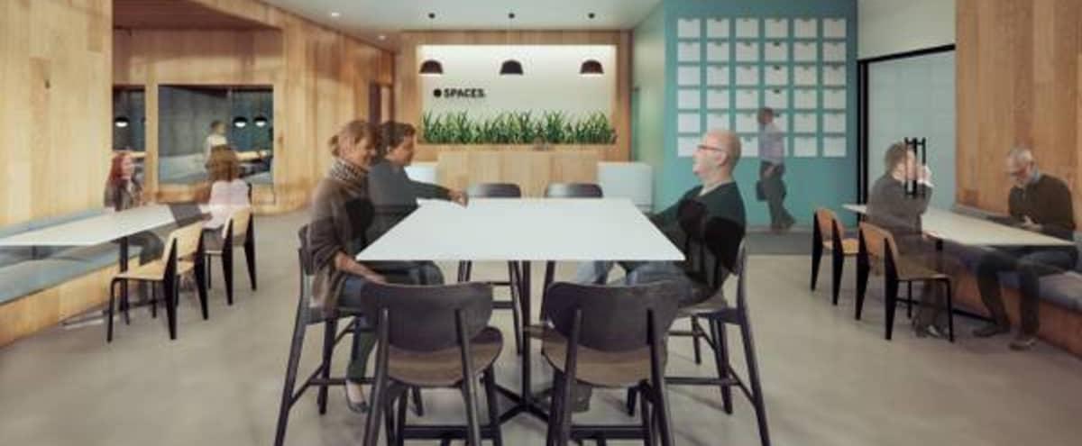Creative Meeting Space in Mclean Hero Image in undefined, Mclean, VA