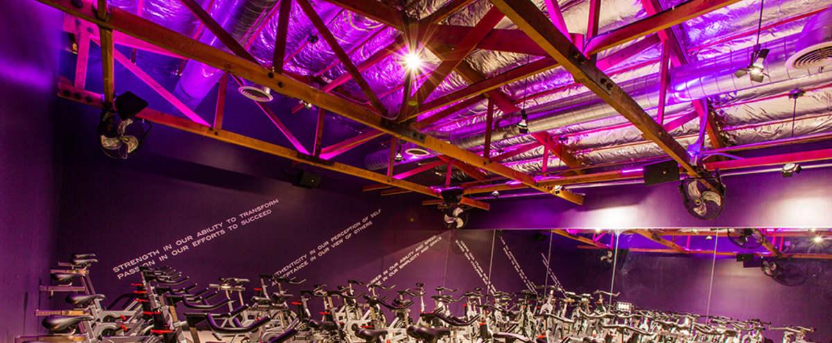 Modern Lofty Space on Van Nuys Blvd in Sherman Oaks Hero Image in Sherman Oaks, Sherman Oaks, CA