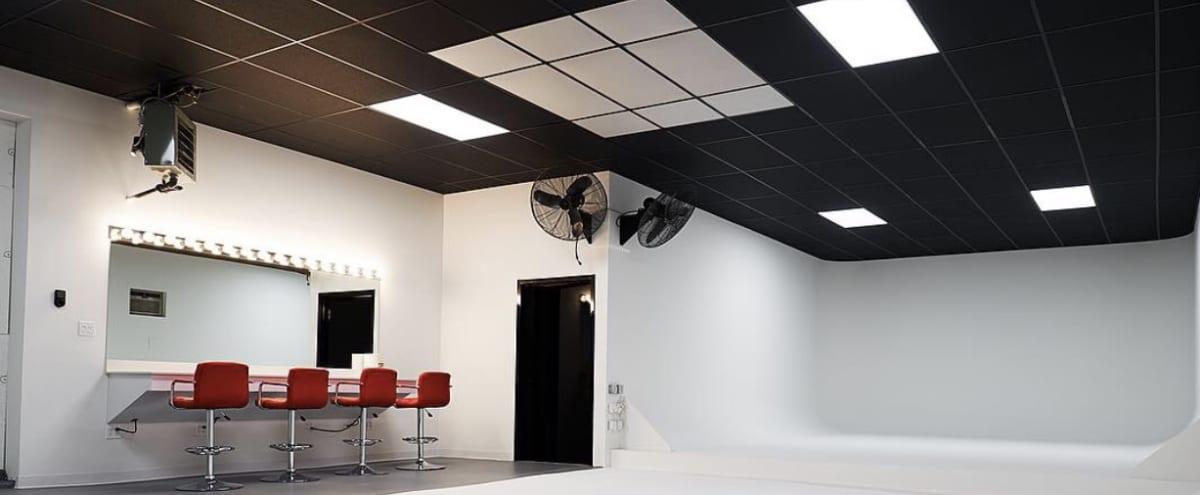 Elite Studio/Event Space in Astoria Hero Image in Astoria, Astoria, NY
