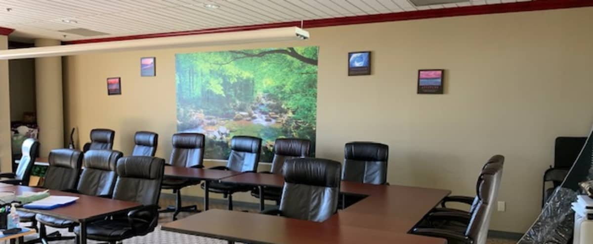 Great office space near Fremont Hub in FREMONT Hero Image in Central District, FREMONT, CA