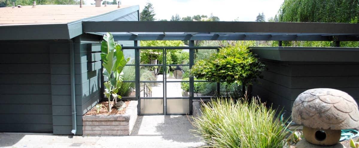 Nomad Home in Lafayette (P) in Lafayette Hero Image in Silverwood, Lafayette, CA