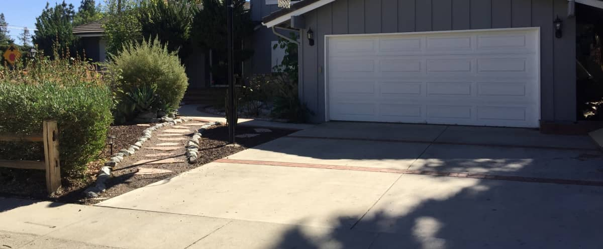 Bright Corner House with Many Options and Huge Pool in West Hills Hero Image in West Hills, West Hills, CA