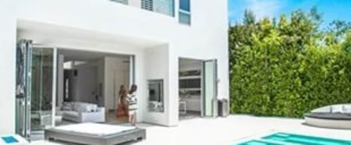 Modern Luxury Prime Location in West Hollywood Hero Image in West Hollywood, West Hollywood, CA