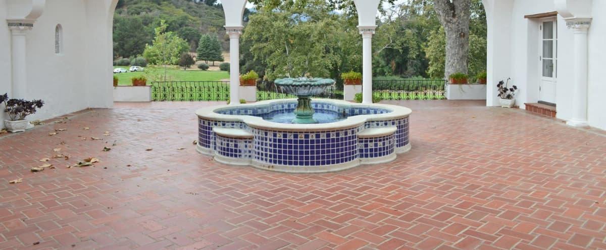 King Gillette Ranch in Calabasas Hero Image in undefined, Calabasas, CA