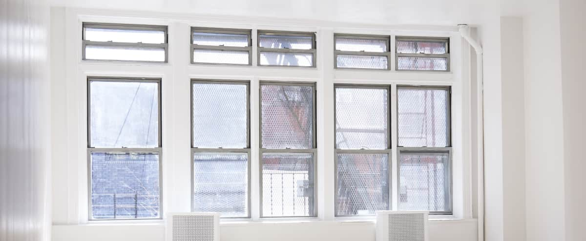 Bright Daylight Photo Studio and Event Space in Prime Williamsburg Brooklyn! in Brooklyn Hero Image in Williamsburg, Brooklyn, NY
