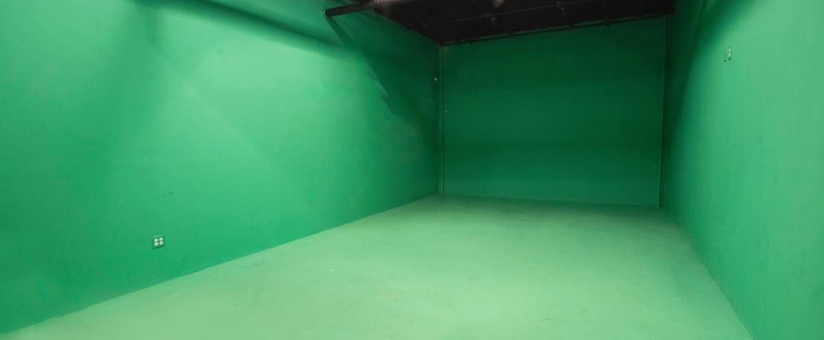 Ironbound Studios Studio C1 in Newark Hero Image in North Ironbound, Newark, NJ