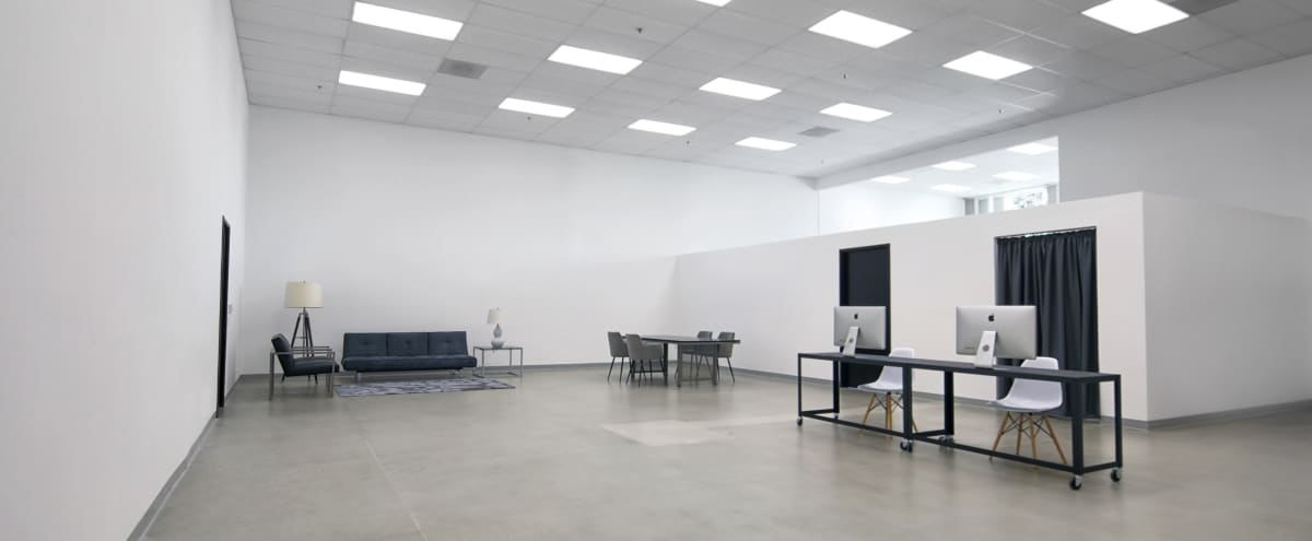 Polished Photo Studio with Work & Lounge Space for your next Production in Carlsbad Hero Image in undefined, Carlsbad, CA
