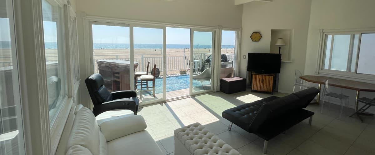 🏝Playa Del Rey House 📸 (Beachhouse) in Playa Del Rey Hero Image in Playa Del Rey, Playa Del Rey, CA