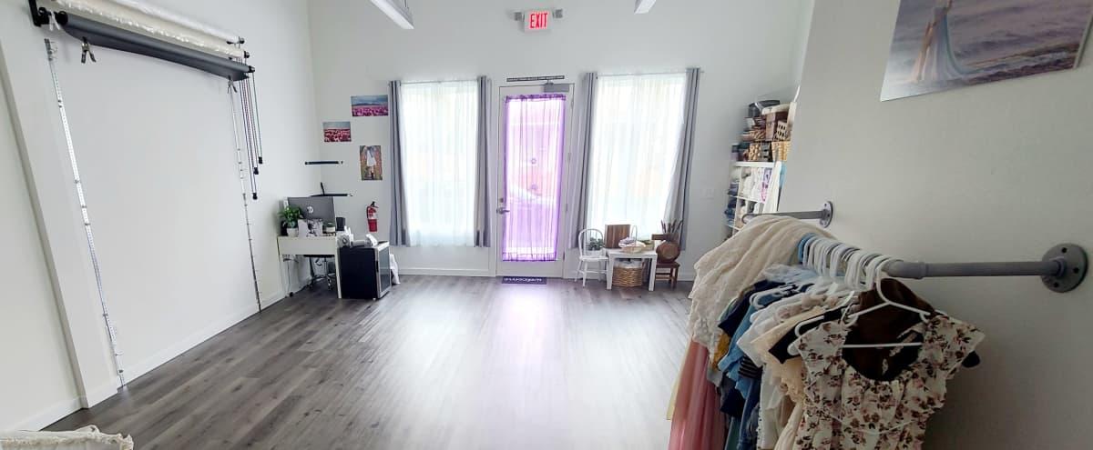Fresh Studio Space In Monroe in Monroe Hero Image in undefined, Monroe, WA