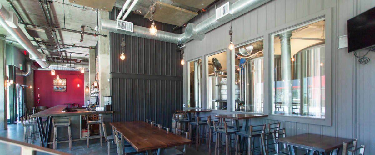 Craft Brewery and Tasting Room in Dogpatch in san francisco Hero Image in Dogpatch, san francisco, CA