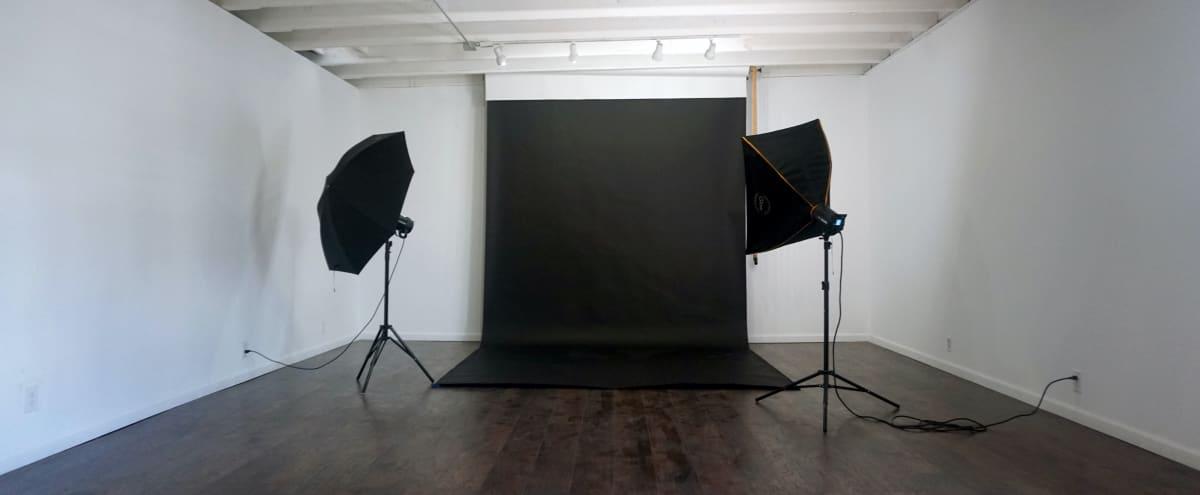 Multi-purpose DTLA Production Studio in Los Angeles Hero Image in South Los Angeles, Los Angeles, CA