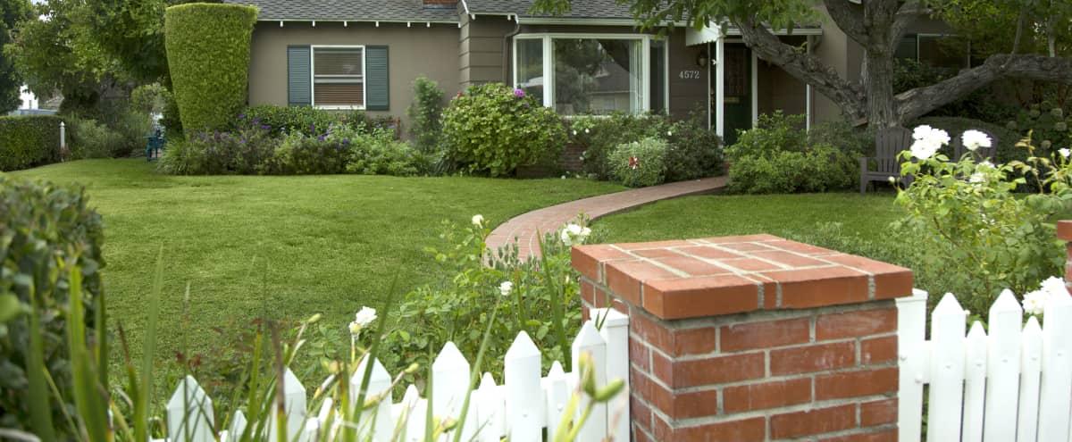 Family Home on HUGE Corner Lot & GIANT Pool! in Sherman Oaks Hero Image in Sherman Oaks, Sherman Oaks, CA