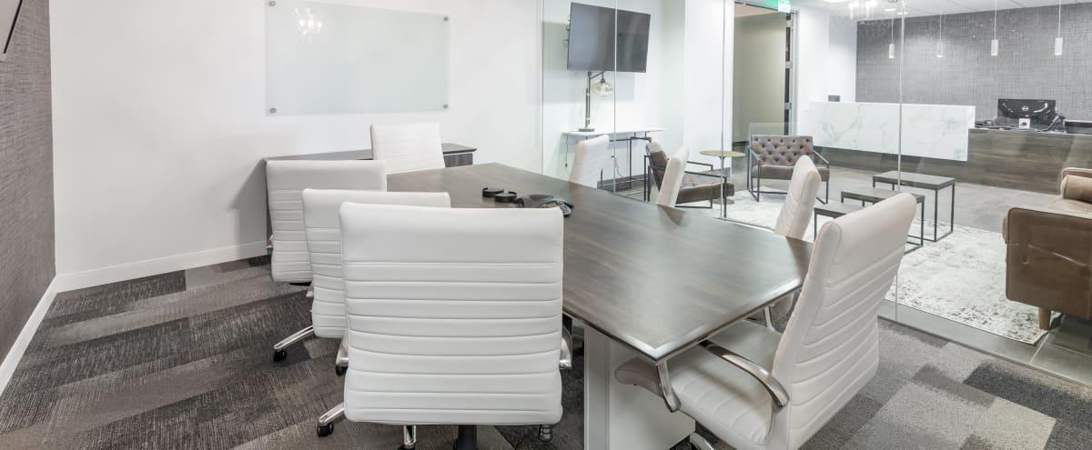 Medium Conference Room in Los Angeles Hero Image in Downtown Los Angeles, Los Angeles, CA