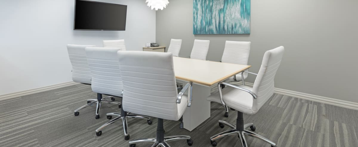Beautiful Manhattan Beach 4 Person Conference Room-1500 Rosecrans in Manhattan Beach Hero Image in undefined, Manhattan Beach, CA
