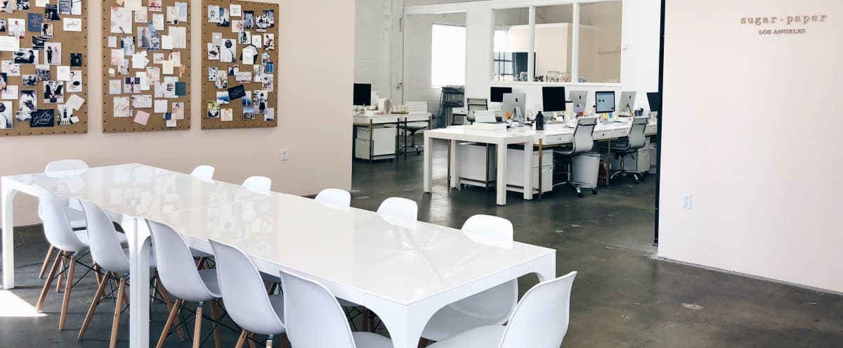 Elegant Design Studio, West LA in Los Angeles Hero Image in West Los Angeles, Los Angeles, CA
