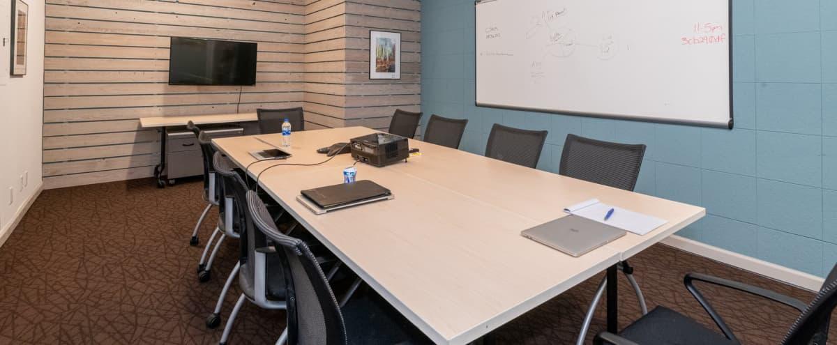 Downtown Los Gatos, Large Conference Room in Los Gatos Hero Image in undefined, Los Gatos, CA