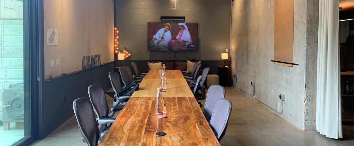 Downtown Healdsburg Inspired Meeting and Workspace in Healdsburg Hero Image in undefined, Healdsburg, CA