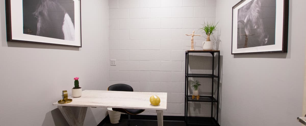 Private Furnished Office near Love Field in Dallas Hero Image in undefined, Dallas, TX