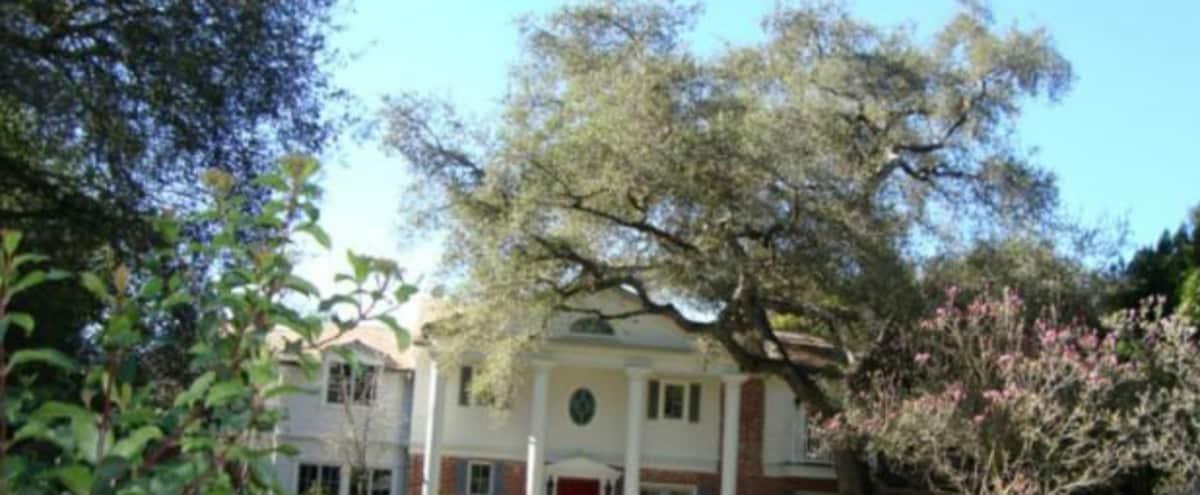 Gorgeous Arcadia Estate in Arcadia Hero Image in undefined, Arcadia, CA