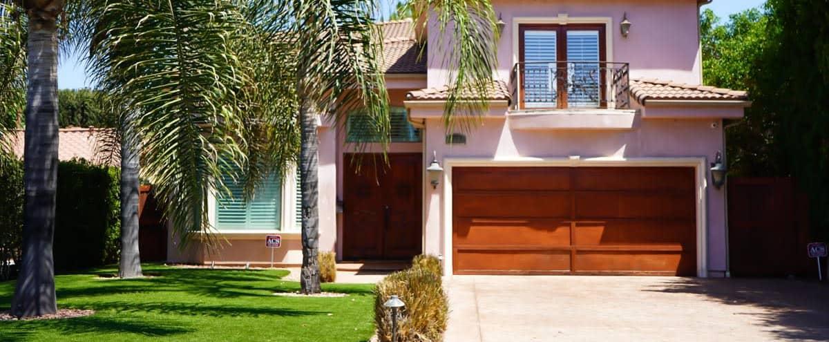 5 bedroom Spanish Style Home w/ Landscaped Back & Front Yard. in Sherman Oaks Hero Image in Sherman Oaks, Sherman Oaks, CA