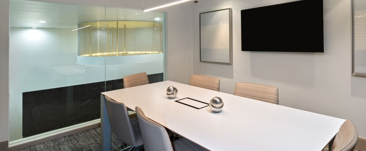 Executive Meeting Space in Huntington Beach in Huntington Beach Hero Image in undefined, Huntington Beach, CA