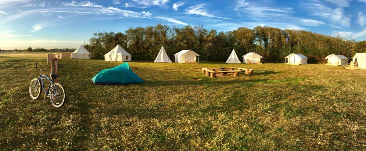 Meadow Campgrounds in Rockaway Park Hero Image in Roxbury, Rockaway Park, NY