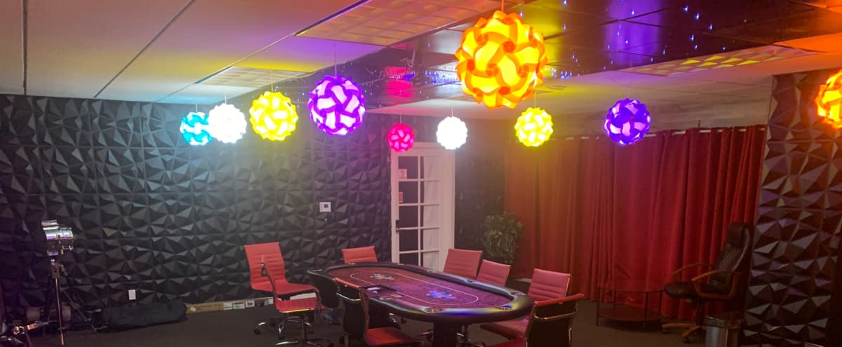Upscale setting great for most occasions in Woodland Hills Hero Image in Woodland Hills, Woodland Hills, CA
