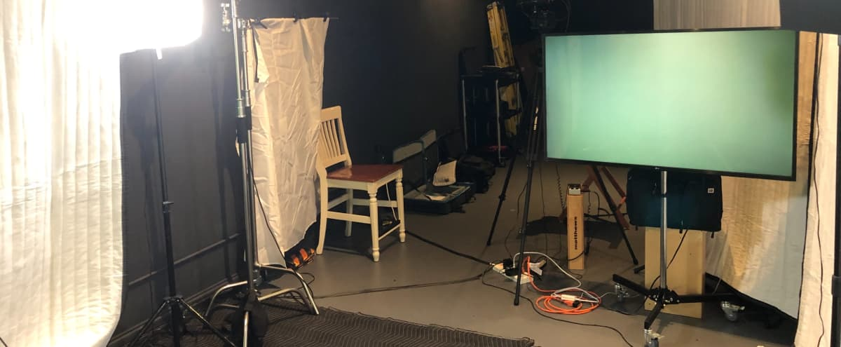 Pro Micro Studio in Clearwater Hero Image in Downtown, Clearwater, FL