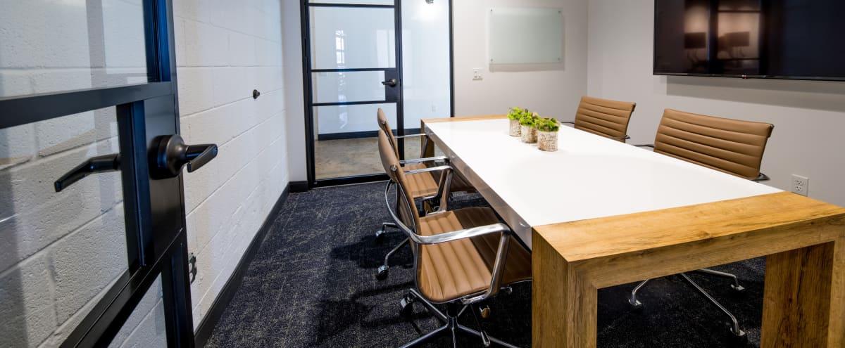 Small Conference Room in Dallas Hero Image in undefined, Dallas, TX