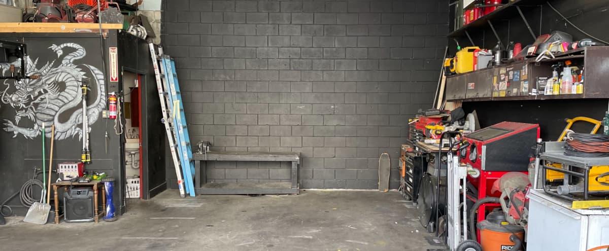 Workshop with Grip and Electric in Van Nuys Hero Image in Van Nuys, Van Nuys, CA