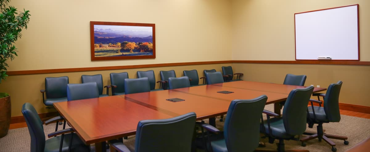 Roomy Craftman Style Penthouse Meeting and Retreat Space in Brea Hero Image in undefined, Brea, CA