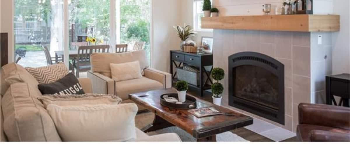 Craftsman home in charming Austin neighborhood in Austin Hero Image in Cherrywood, Austin, TX