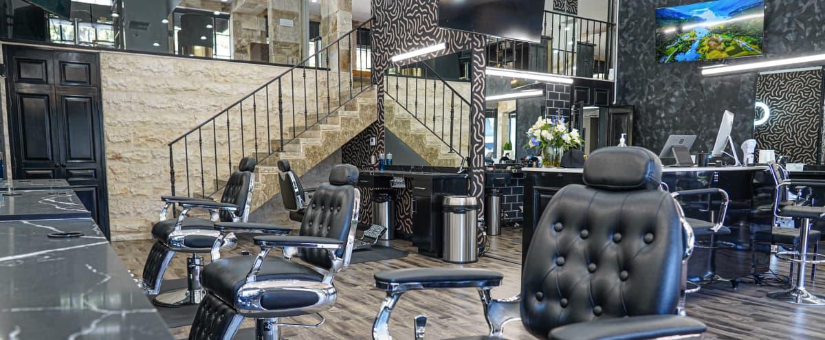 Modern, Stylish and Versatile Loft Venue in Sunset Strip in Los Angeles Hero Image in Central LA, Los Angeles, CA