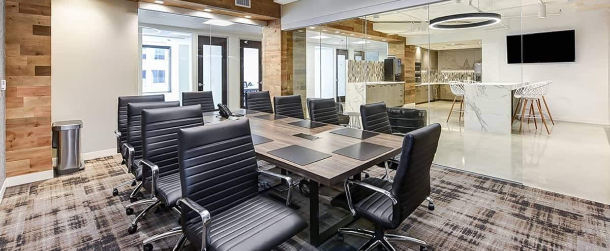Private Meeting Spaces in DC in Washington Hero Image in Northwest Washington, Washington, DC