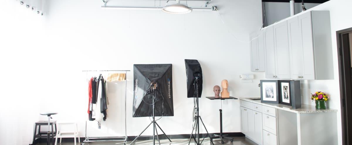 Colorado Portrait Studio in Littleton Hero Image in undefined, Littleton, CO