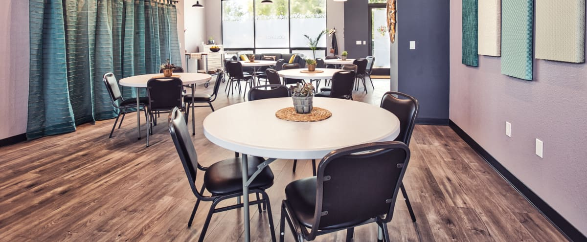 Beautiful customizable event, teaching and retreat venue in West Sonoma County in Sebastopol Hero Image in undefined, Sebastopol, CA