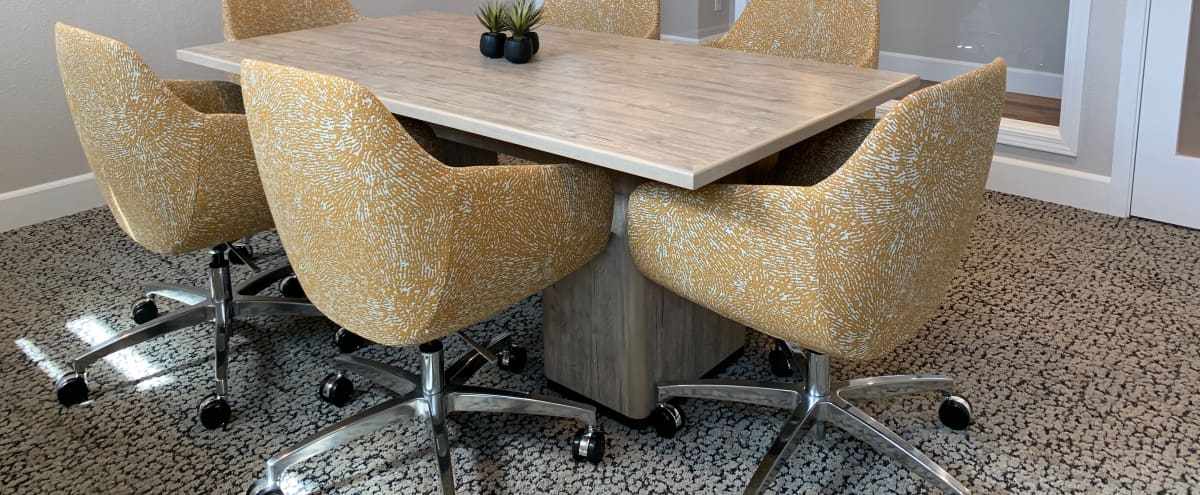 Beautifully Remodeled Lounge Perfect for Entertaining in Petaluma Hero Image in undefined, Petaluma, CA