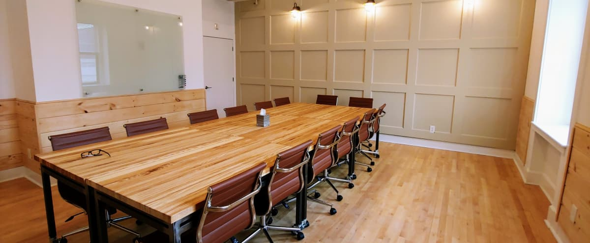 The Board Room - Downtown in the heart of New Haven's 9th square! in New Haven Hero Image in Downtown, New Haven, CT