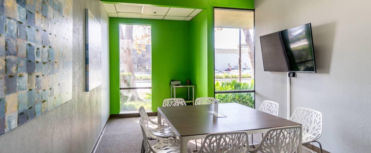 Conference Room (C) in Menlo Park Hero Image in undefined, Menlo Park, CA