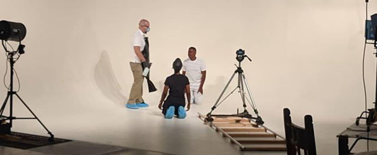 Uniquely Versatile Photo Studio and Video Studio in Riverside Hero Image in undefined, Riverside, CA