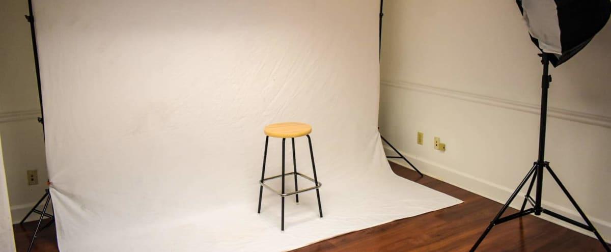 Photography Studio in Sandy Springs in Sandy Springs Hero Image in 6, Sandy Springs, GA